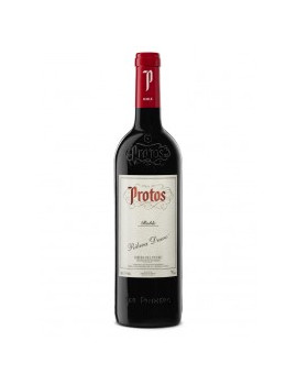 Protos Roble 2015