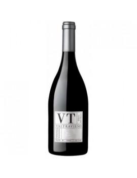 VALTRAVIESO VT VENDIMIA SELECCIONADA 2015