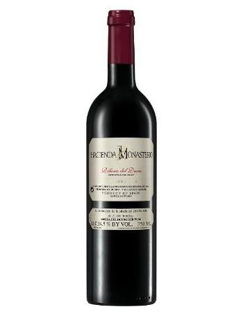 tipos de vinos tinto reserva