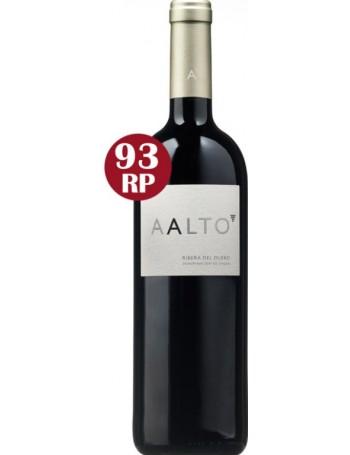 Los mejores vinos del duero reserva