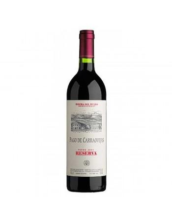 novedades de vino