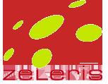 logo-de-mensajeria-zeleris
